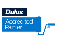 On Time Painting - Dulux Accredited Painter